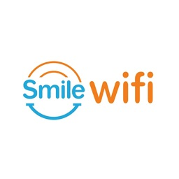 Smilewifi Call