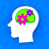 Codes for Train your brain - Reasoning Hack
