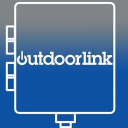 OutdoorLink Control
