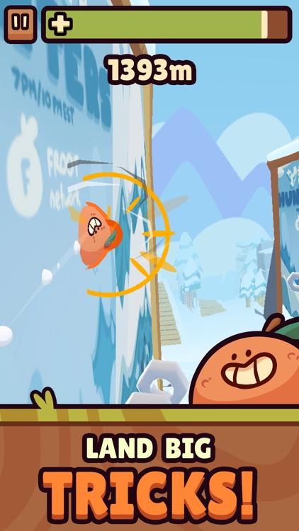 Farm Punks screenshot-4