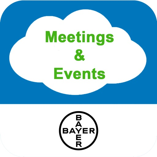 Bayer Meetings & Events