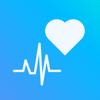 心率检测仪. 血压测量仪. 心电图. 心脏健康. 心跳检测