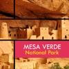 Mesa Verde  National Park Tour