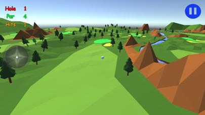 Fun Golf DeluxeСкриншоты 3