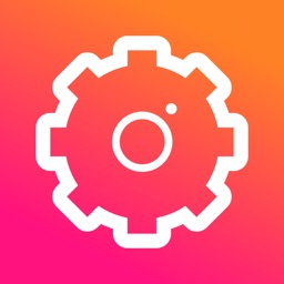 Postify – 5-in-1 for Instagram