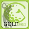 GOLF Events - Tournaments -