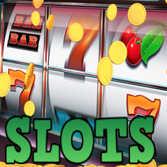 Best Slots Machine Classic Pro