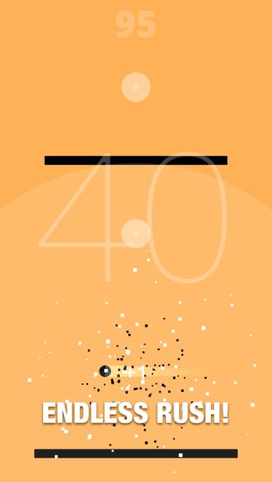 Techno Jump: Music Super Ball screenshot 9