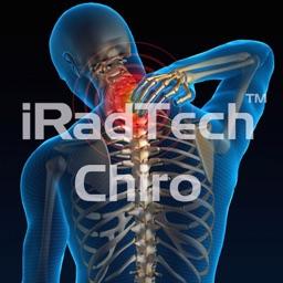 iRadTech Chiro