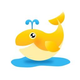 鲸宵-成人情趣交友社区