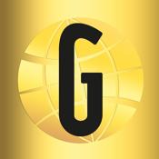 La Gazzetta Dello Sport Quot app review