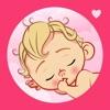 Sweet Pics - Baby Photo Editor