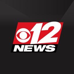 CBS12 News
