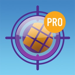 GeoViewer Pro from Extensis