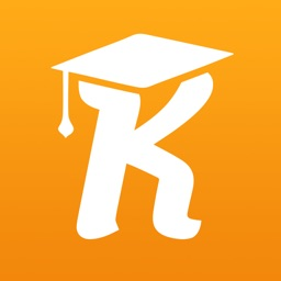 Knack - Tutoring Simplified