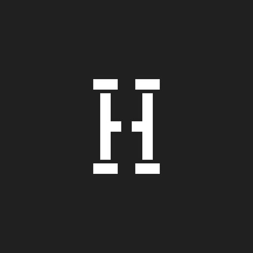 Histocam