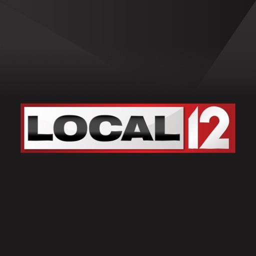 WKRC Local 12 iOS App