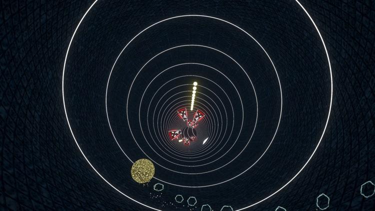 Speed Ball GO screenshot-7