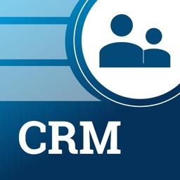 Deltek Touch CRM