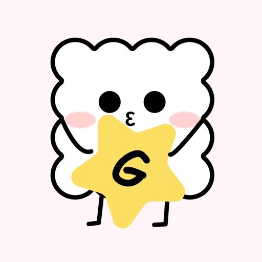 CookiesGirl 84