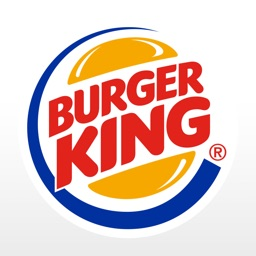 BURGER KING® App - New Zealand