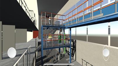 点击获取CPE Digital Chemical Plant UoS