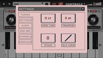 Neo-Soul Keys® Studio 2のおすすめ画像4