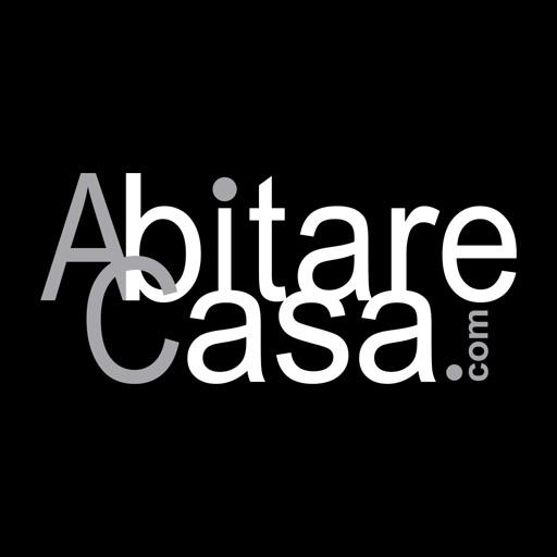 AbitareCasa icon