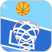 Basketball Challenge Puzzle