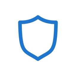 Trust. Crypto & Bitcoin Wallet