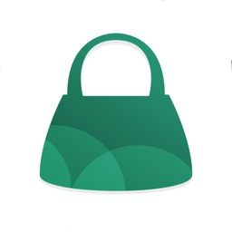 DDH Handbags