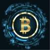 比特币社区_区块链数字货币资讯