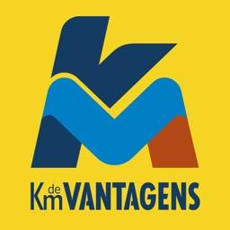 Km de Vantagens