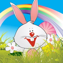 Days to Easter