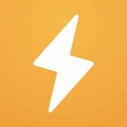 Ícone do app Weather Line