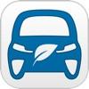 Pocket MIRAI - iPhoneアプリ