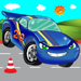 Cars Games For Learning 1 2 3 Hack Online Generator