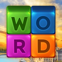 Codes for Word City Trip: Word Puzzle Hack