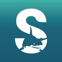 Sharktivity apk