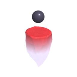 Jump Ball 3D
