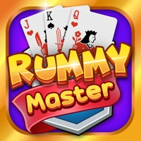 Codes for Rummy Master Hack