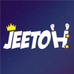 Jeetoh - Live Game Show App