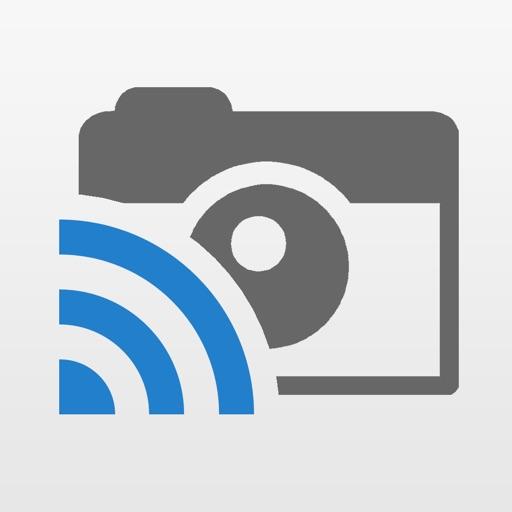Baixar Photo Video Cast to Chromecast para iOS