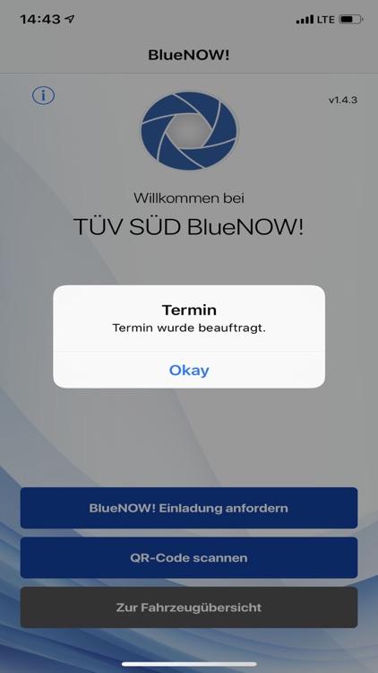 BlueNOW! screenshot-5