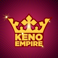 Keno Empire free Coins hack