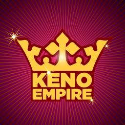 Keno Empire