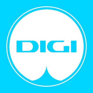 Digi Online on the App Store