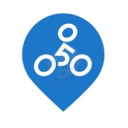 BikeFinder - Find your bike