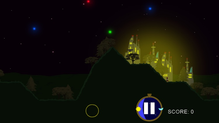 Starfall! screenshot-4