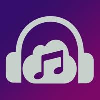 Music Cloud Offline on the App Store
